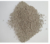 China 0.28 - 0.40kg/L Bulk Density Catalytic Dehydrogenation Nc10-C14 Alkane To Alkene supplier