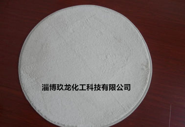 China FH-40 Series Fluid Catalytic Cracking Catalyst Naphtha Hydrotreating Catalyst Large Pore Volume factory